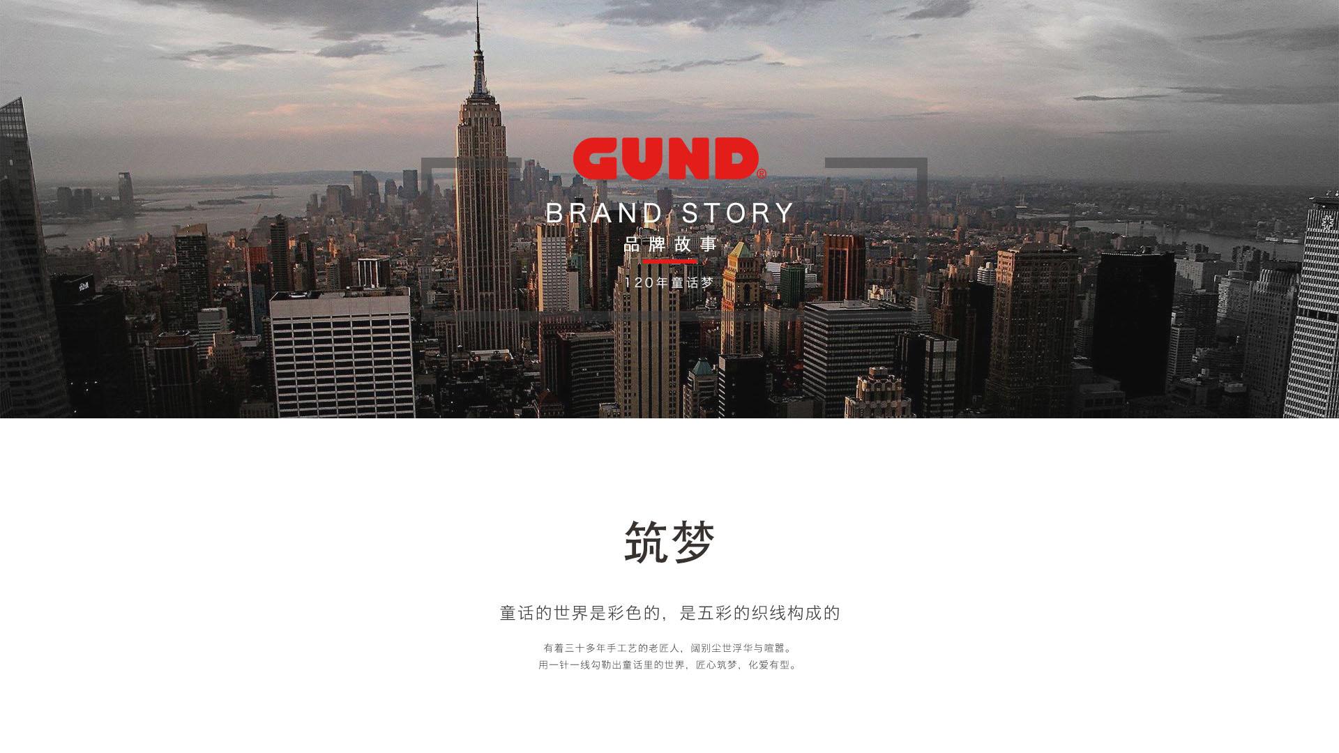 gund品牌故事1.jpg